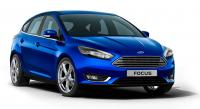 Ford Focus ή παρόμοιο