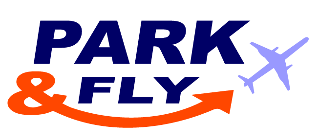 PARK-AND-FLY-NEW-h150-5.png